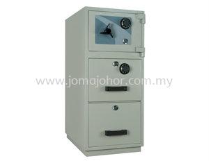 MPU Falcon Safe Safety Box Johor Bahru (JB), Johor Supplier, Suppliers, Supply, Supplies | Joma (Johor) Sdn Bhd