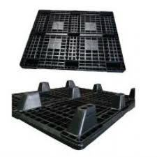 Plastic Pallet Pallets Penang, Pulau Pinang, Malaysia Supplier, Supply, Manufacturer, Distributor | Excellence Business Industries Supply