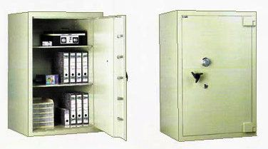 Lsafe_ls-6 SECURITY BOX/ SAFETY BOX Malaysia, Selangor, Kuala Lumpur (KL), Puchong Supplier, Suppliers, Supply, Supplies | NSY Office System