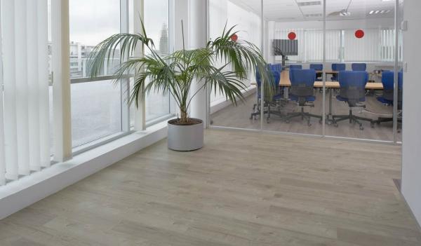 Vinyl Tiles Carpet / Karpet Malaysia Johor Bahru JB Manufacturer, Supplier, Supply, Wholesale | JJC FURNISHING SHADES & SCREENS