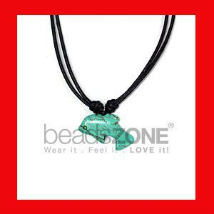 N59-2706 Necklace Penang, Georgetown, Malaysia. Manufacturer, Supplier, Supply, Supplies | Guo Qiang Sdn Bhd (beadsZONE)