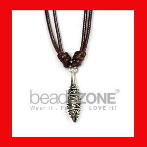 N129-2707 C Necklace Penang, Georgetown, Malaysia. Manufacturer, Supplier, Supply, Supplies | Guo Qiang Sdn Bhd (beadsZONE)