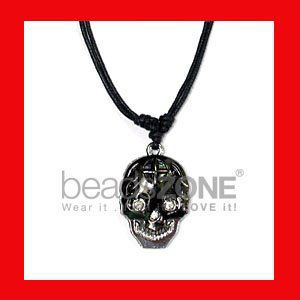 N99-2699 Necklace Penang, Georgetown, Malaysia. Manufacturer, Supplier, Supply, Supplies | Guo Qiang Sdn Bhd (beadsZONE)