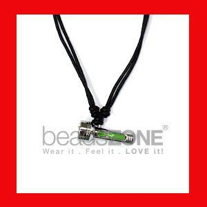 N89-2717 Necklace Penang, Georgetown, Malaysia. Manufacturer, Supplier, Supply, Supplies | Guo Qiang Sdn Bhd (beadsZONE)