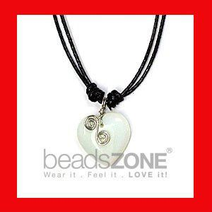 N169-2745 Necklace Penang, Georgetown, Malaysia. Manufacturer, Supplier, Supply, Supplies | Guo Qiang Sdn Bhd (beadsZONE)
