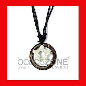 N109-2771 Necklace Penang, Georgetown, Malaysia. Manufacturer, Supplier, Supply, Supplies   Guo Qiang Sdn Bhd (beadsZONE)