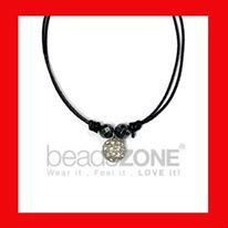 N159-2763 Necklace Penang, Georgetown, Malaysia. Manufacturer, Supplier, Supply, Supplies | Guo Qiang Sdn Bhd (beadsZONE)