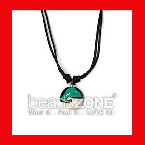 N49-2780 Necklace Penang, Georgetown, Malaysia. Manufacturer, Supplier, Supply, Supplies | Guo Qiang Sdn Bhd (beadsZONE)