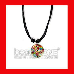 N59-2779 Necklace Penang, Georgetown, Malaysia. Manufacturer, Supplier, Supply, Supplies | Guo Qiang Sdn Bhd (beadsZONE)