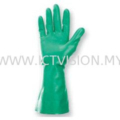 Kimberly Clark JACKSON SAFETY G80 Nitrile Chemical Resistant Gloves  Hand Protection Gloves SAFETY  FIRST   Personal Protective Equipment PPE Johor Bahru (JB), Johor Supplier, Suppliers, Supply, Supplies   ICT Vision Sdn Bhd
