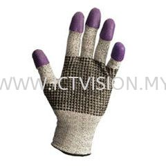 JACKSON SAFETY G60 Purple Nitrile Cut Resistant Level 3 Gloves  Hand Protection Gloves SAFETY  FIRST   Personal Protective Equipment PPE Johor Bahru (JB), Johor Supplier, Suppliers, Supply, Supplies | ICT Vision Sdn Bhd