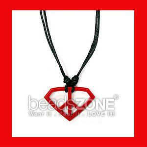N59-2783 Necklace Penang, Georgetown, Malaysia. Manufacturer, Supplier, Supply, Supplies | Guo Qiang Sdn Bhd (beadsZONE)