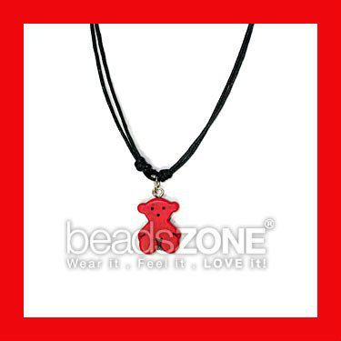 N49-2817 Necklace Penang, Georgetown, Malaysia. Manufacturer, Supplier, Supply, Supplies | Guo Qiang Sdn Bhd (beadsZONE)