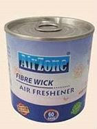 Air Freshner Fan Type Refill Can