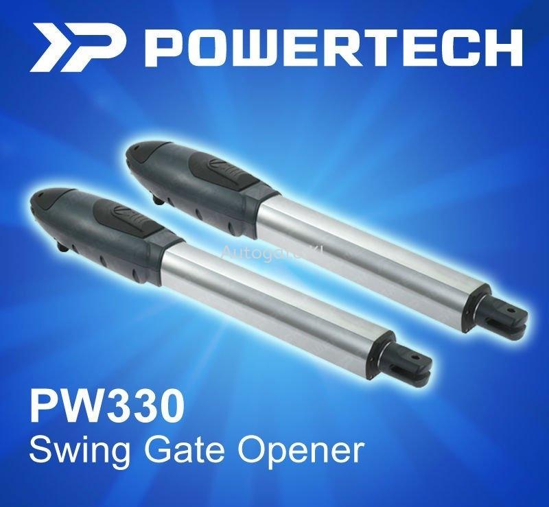 PW330 Autogate system  Swing / Folding Auto Gate Kuala Lumpur (KL), Kepong, Selangor, Malaysia Supplier, Suppliers, Supply, Supplies | Autogate KL