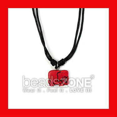 N59-2808 Necklace Penang, Georgetown, Malaysia. Manufacturer, Supplier, Supply, Supplies | Guo Qiang Sdn Bhd (beadsZONE)