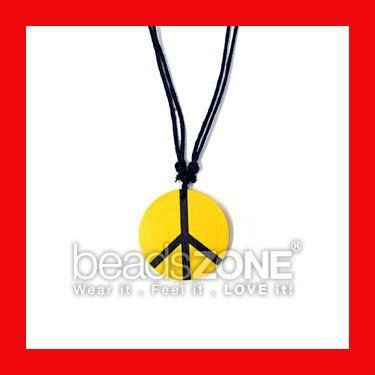 N59-2806 Necklace Penang, Georgetown, Malaysia. Manufacturer, Supplier, Supply, Supplies | Guo Qiang Sdn Bhd (beadsZONE)