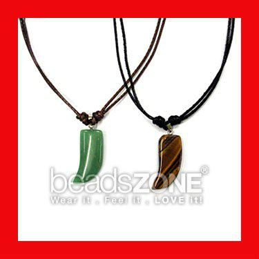 N189-2801 Necklace Penang, Georgetown, Malaysia. Manufacturer, Supplier, Supply, Supplies | Guo Qiang Sdn Bhd (beadsZONE)