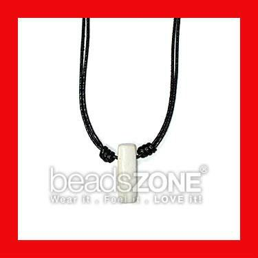 N99-2825 Necklace Penang, Georgetown, Malaysia. Manufacturer, Supplier, Supply, Supplies | Guo Qiang Sdn Bhd (beadsZONE)