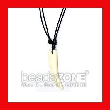 N89-2826 Necklace Penang, Georgetown, Malaysia. Manufacturer, Supplier, Supply, Supplies | Guo Qiang Sdn Bhd (beadsZONE)
