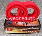Car Spring Bumper Retainer Others Johor Bahru (JB), Johor, Malaysia Supplier, Suppliers, Supply, Supplies | We One Auto Station Sdn Bhd
