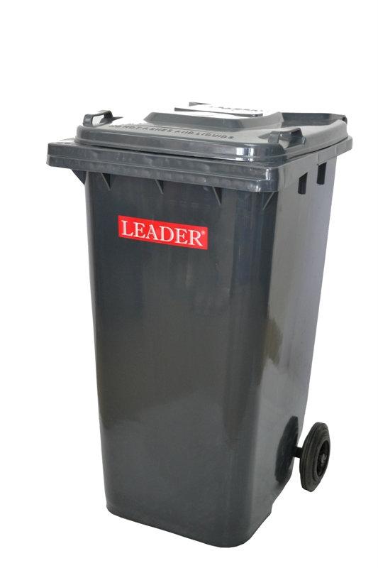 EH Mobile Garbage Bins 120L/240L 2/4 Wheels Bins Malaysia, Selangor, Kuala Lumpur (KL), Shah Alam. Supplier, Suppliers, Supply, Supplies | Elite Hygiene (M) Sdn Bhd
