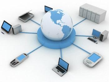 Design & Build Network Infrastructure Project Malaysia, Johor Bahru (JB), Johor Provider, Service, Supplier, Supply | Smart Ideas Telecommunication Sdn Bhd