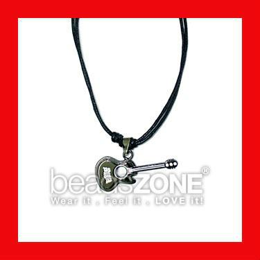 N59-2898 Necklace Penang, Georgetown, Malaysia. Manufacturer, Supplier, Supply, Supplies | Guo Qiang Sdn Bhd (beadsZONE)