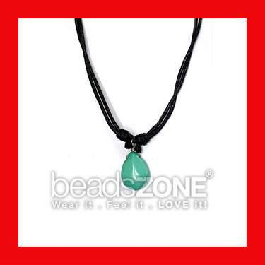 N59-2919 Necklace Penang, Georgetown, Malaysia. Manufacturer, Supplier, Supply, Supplies | Guo Qiang Sdn Bhd (beadsZONE)