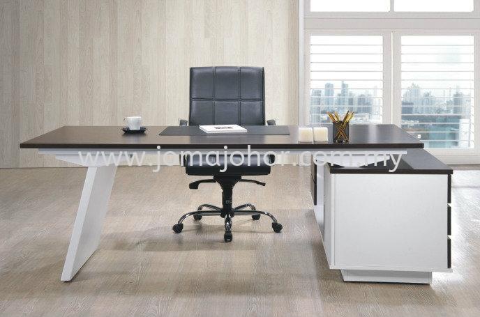 Artak and Design Wooden Furniture Johor Bahru (JB), Johor Supplier, Suppliers, Supply, Supplies   Joma (Johor) Sdn Bhd