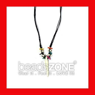 N129-2918 Necklace Penang, Georgetown, Malaysia. Manufacturer, Supplier, Supply, Supplies | Guo Qiang Sdn Bhd (beadsZONE)