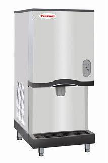 Spray Ice Machine ICE MAKER MACHINE Selangor, Kuala Lumpur (KL), Seri Kembangan, Malaysia Supplier, Suppliers, Supply, Supplies | Tescool Trading & Services