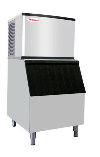 Ice Maker ICE MAKER MACHINE Selangor, Kuala Lumpur (KL), Seri Kembangan, Malaysia Supplier, Suppliers, Supply, Supplies   Tescool Trading & Services