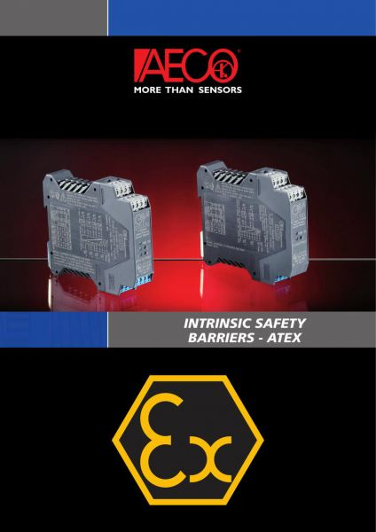 AECO ATEX PRODUCTS Malaysia Singapore Thailand Indonesia Philippines Vietnam Europe USA AECO FEATURED BRANDS / LINE CARD Kuala Lumpur (KL), Malaysia, Thailand, Selangor, Damansara Supplier, Suppliers, Supplies, Supply   Optimus Control Industry PLT