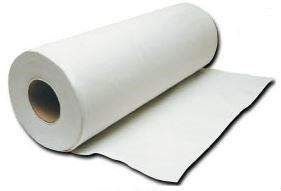 EH LIVI Clinical Roll Tissue / Hand Towel / Toilet Roll Malaysia, Selangor, Kuala Lumpur (KL), Shah Alam. Supplier, Suppliers, Supply, Supplies   Elite Hygiene (M) Sdn Bhd