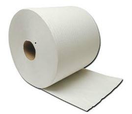 EH LIVI Industrial Roll (IRT) Tissue / Hand Towel / Toilet Roll Malaysia, Selangor, Kuala Lumpur (KL), Shah Alam. Supplier, Suppliers, Supply, Supplies | Elite Hygiene (M) Sdn Bhd
