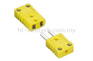 Miniature Connector Connector Penang, Pulau Pinang, Malaysia, Butterworth Manufacturer, Supplier, Supply, Supplies | Heatech Automation Sdn Bhd