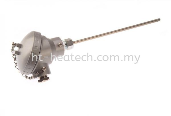 Probe Head02 Probe Head Penang, Pulau Pinang, Malaysia, Butterworth Manufacturer, Supplier, Supply, Supplies | Heatech Automation Sdn Bhd