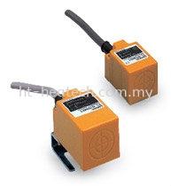 Proximity Sensor Sensor Penang, Pulau Pinang, Malaysia, Butterworth Manufacturer, Supplier, Supply, Supplies | Heatech Automation Sdn Bhd