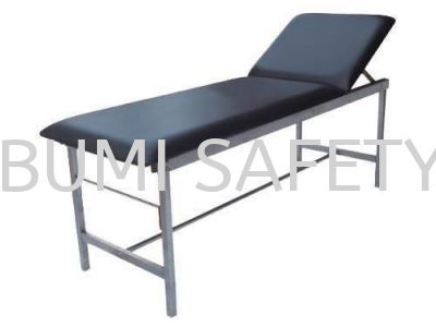Examination Couch 01