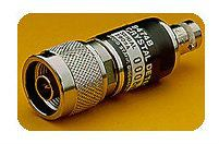 8474B Planar-Doped Barrier Diode Detector, 0.01 to 18 GHz