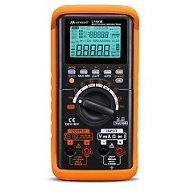 U1401B Handheld Multi-function Calibrator/Meter