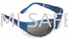 MSA COOL BLOOZ Protective Eyewears Selangor, Kuala Lumpur (KL), Puchong, Malaysia Supplier, Suppliers, Supply, Supplies | Bumi Nilam Safety Sdn Bhd