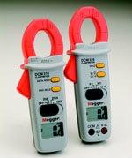 Megger DCM320 Clampmeter Digital Clampmeter  Megger  Malaysia, Singapore, Penang, Johor Bahru (JB), Selangor, Sarawak Distributor, Supplier, Supply, Supplies | ELSO Technologies Sdn Bhd