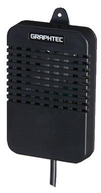 Carbon dioxide (CO2) Sensor (GS-CO2)