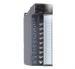 High Speed Displacement Sensor Controller-UQ1 Series Displacement Sensor Optex-Fa Penang, Pulau Pinang, Bayan Lepas, Malaysia Manufacturer, Supplier, Supply, Supplies | Sentric Controls Sdn Bhd