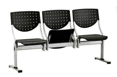 Link 4 - 3 Seater