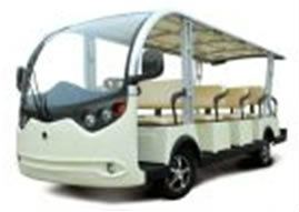 CM8+2S Electric Sightseeing Bus Malaysia, Kuala Lumpur (KL), Selangor Supplier, Suppliers, Supply, Supplies | CM Golf Car