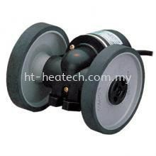 autonicsencwheelencoder Omron Sensor HT Products Penang, Pulau Pinang, Malaysia, Butterworth Manufacturer, Supplier, Supply, Supplies | Heatech Automation Sdn Bhd