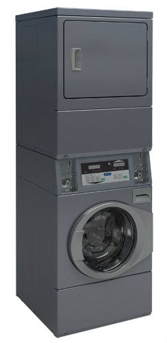 Washer extractors SPSC10 SP line Washer Extractors Machine Malaysia, Selangor, Kuala Lumpur (KL) Distributor, Supplier, Supply, Supplies | TM Laundry Sdn Bhd